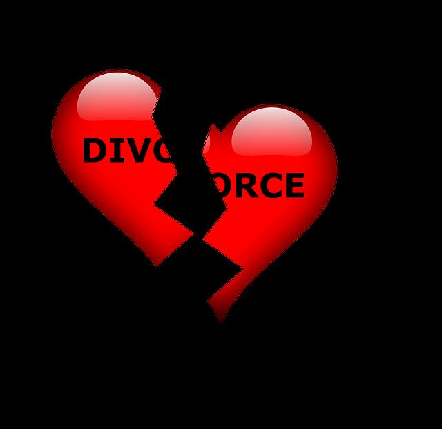 Comment faire des rencontres catholiques quand on est divorcé ?