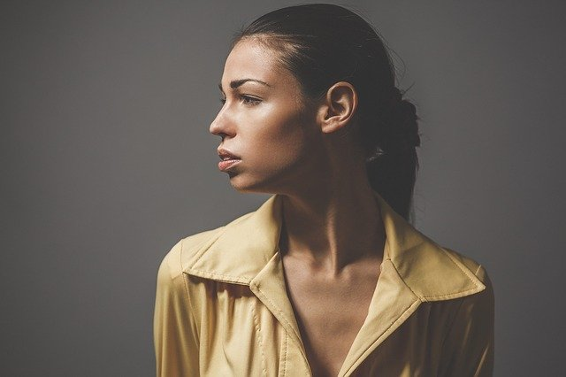 Comment reconnaitre un faux profil : nos conseils pour faire des rencontres