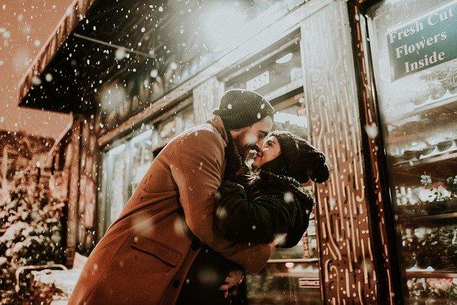 Comment trouver une copine : nos conseils pour trouver l'amour