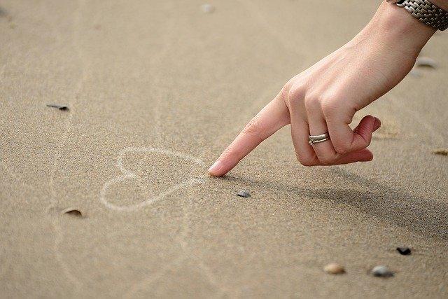 Rencontre après une rupture : combien de temps ?