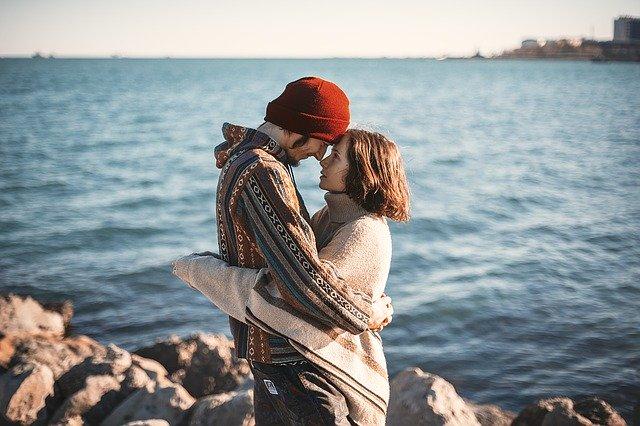 Il ne m'aime plus : les signes qui ne trompent pas sur ses sentiments