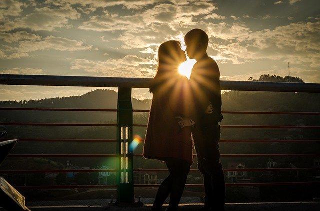 Rencontre après une rupture : combien de temps attendre ?