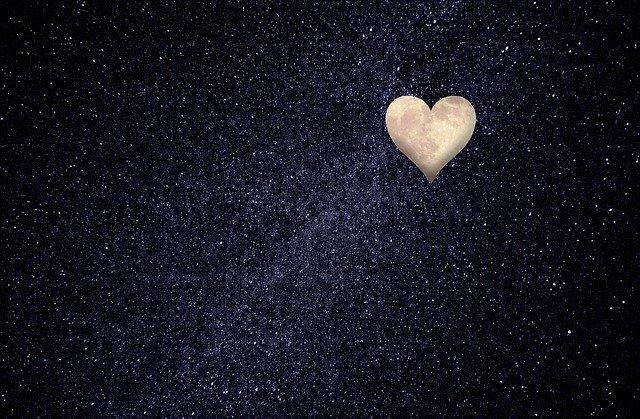 Les signes qui ne trompent pas sur son amour.