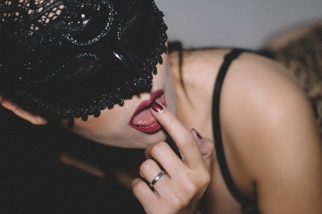 Sexe desirs avis : opinion des utilisateurs de ce site de rencontre